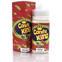 Candy King - Strawberry Watermelon - 100ml /