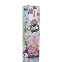 Bazooka Sour Straws Ice - Watermelon - 60ml /