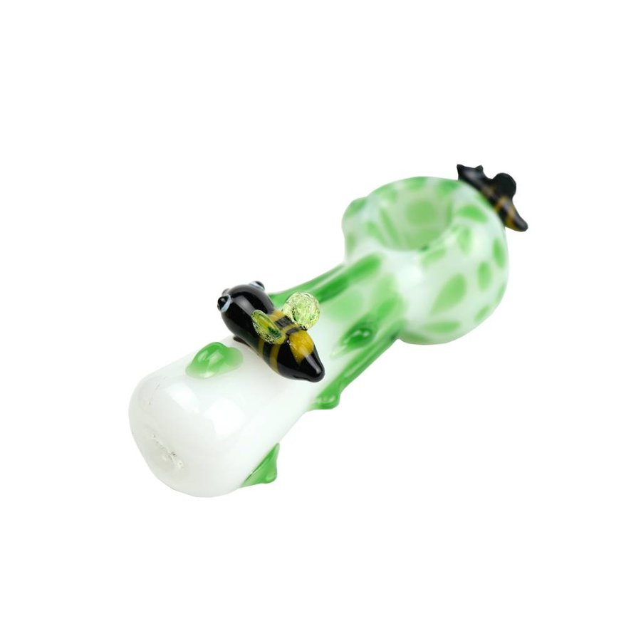 Bee Pipe