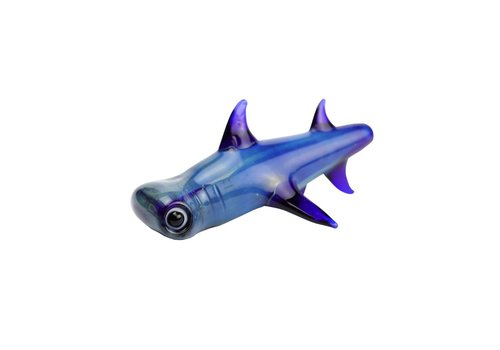 Hammer Shark Pipe