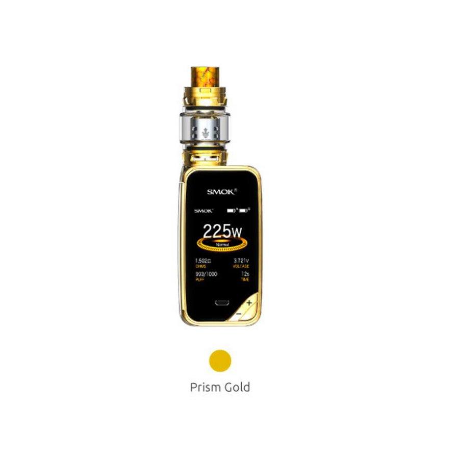 Smok X-Priv Kit