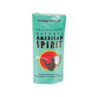 American Spirit Original