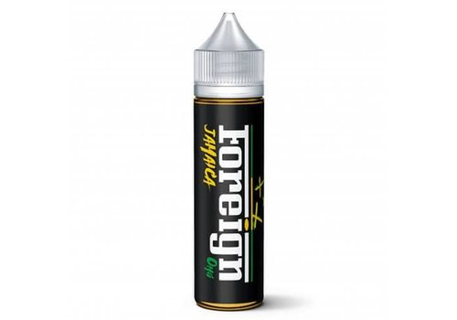 Foreign Foreign - Jamaica - 60ml /