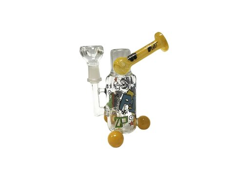 Water Pipe - 3186 -