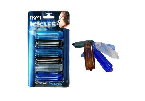 mya Mya Icicles