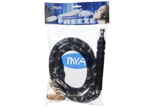 Mya Freeze Hose