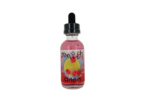 Zenith Zenith - Orion - 60ml /