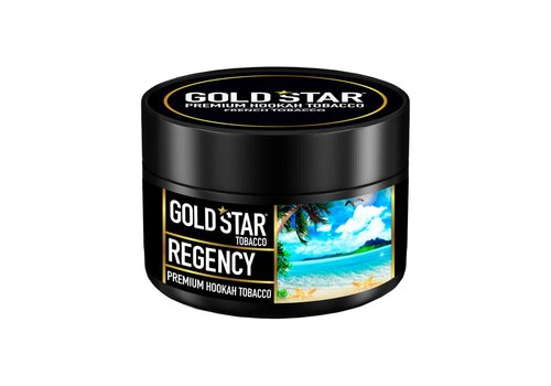 Gold Star Gold Star / 250g -