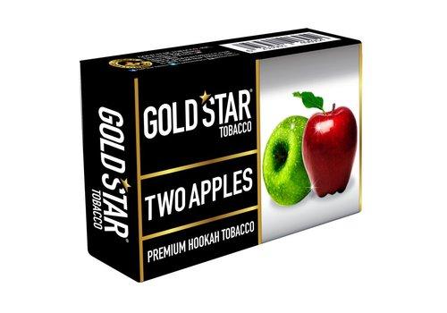 Gold Star Gold Star / 50g -
