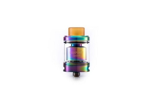 Wotofo Wotofo Serpent 24mm (Rainbow)