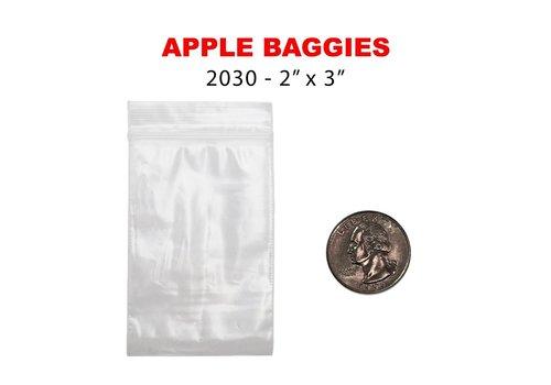 bag (2030)