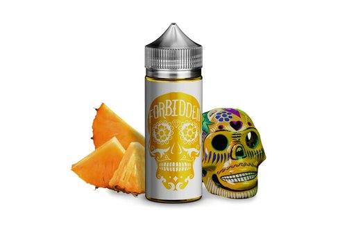 Forbidden Forbidden - Tropical Reaper - 100ml /