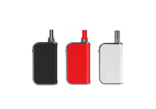 Komodo C5 Built-in 400mAh Cartridge Vape