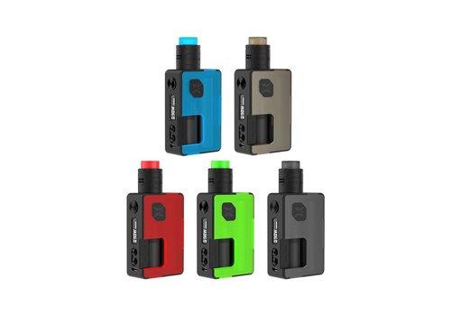 Vandy Vape Pulse X Kit - Standard Edition