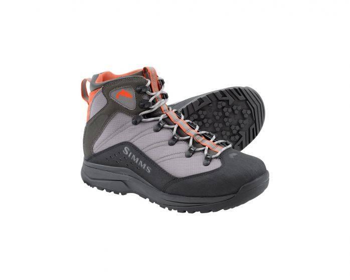 Simms Vapor Boot