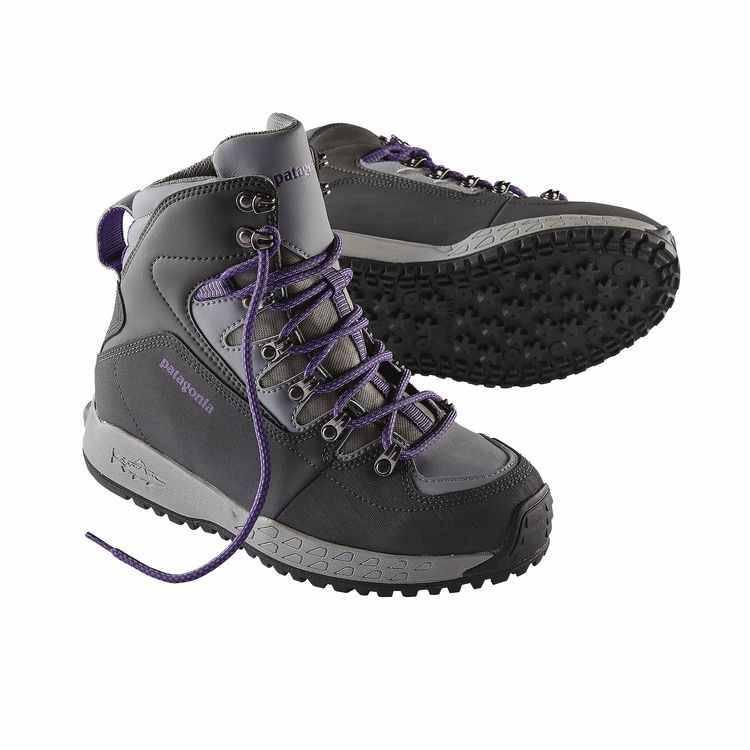 Patagonia Women's Ultralight Boot