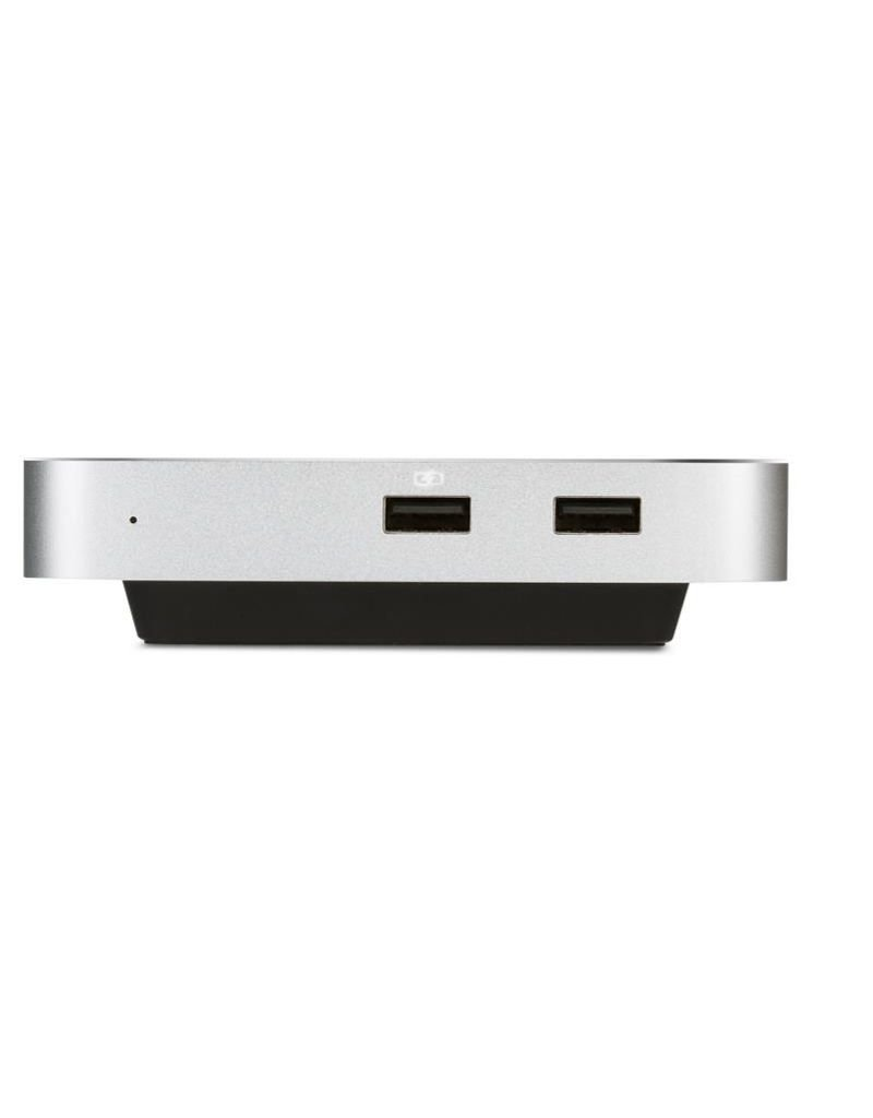Moshi Symbus USB-C Docking Station