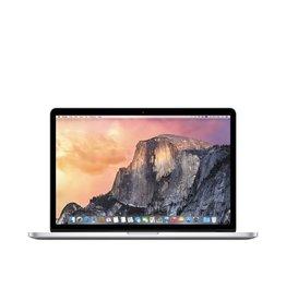"Used Computers 15"" MacBook Pro Retina (Mid 2014)"