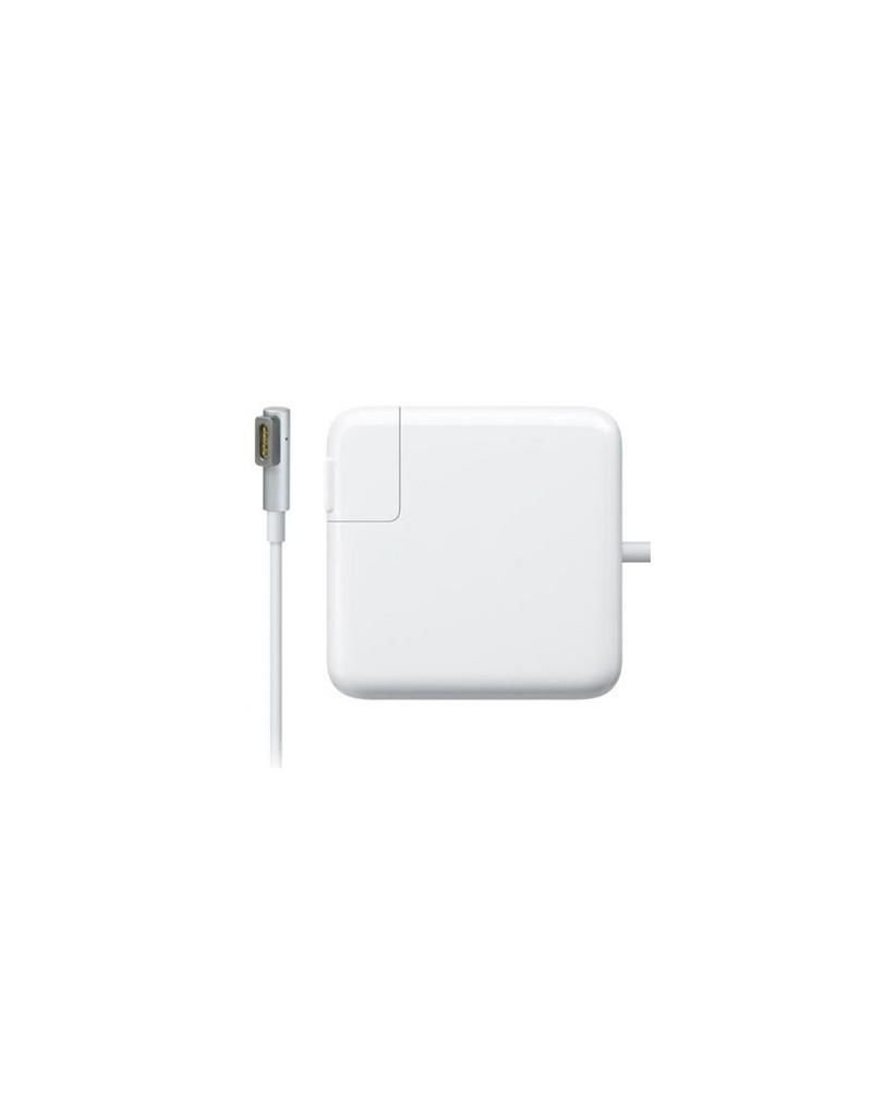 Apple Magsafe 1 85W Power Adapter