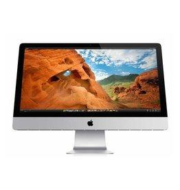 "Pre-Loved 21"" iMac (Late 2013)"