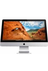 "Pre-Loved 27"" iMac (Late 2012)"