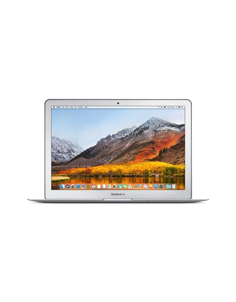"""Pre-Loved 13"""" MacBook Air (Early 2014)"""