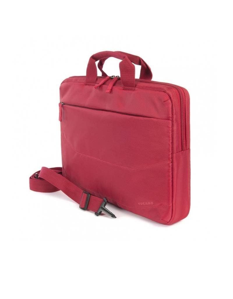 Tucano Work Out Red