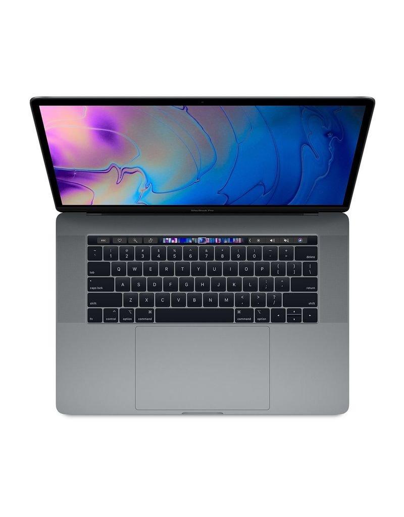 "Pre-Loved 15"" MacBook Pro (2016)"