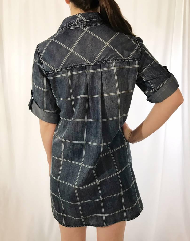 Laju LJ2391D Dress