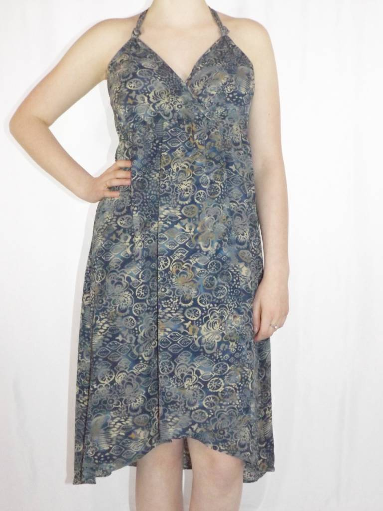 DEX 91374 Dress