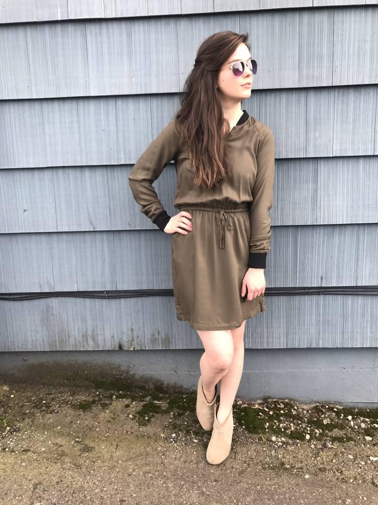 DEX 18027 Dress