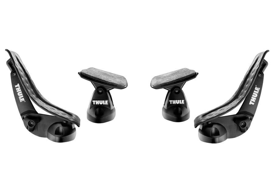 Thule Thule Glide and Set 883