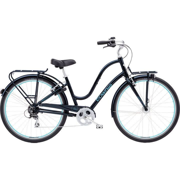 Electra Electra Townie Commute 8D