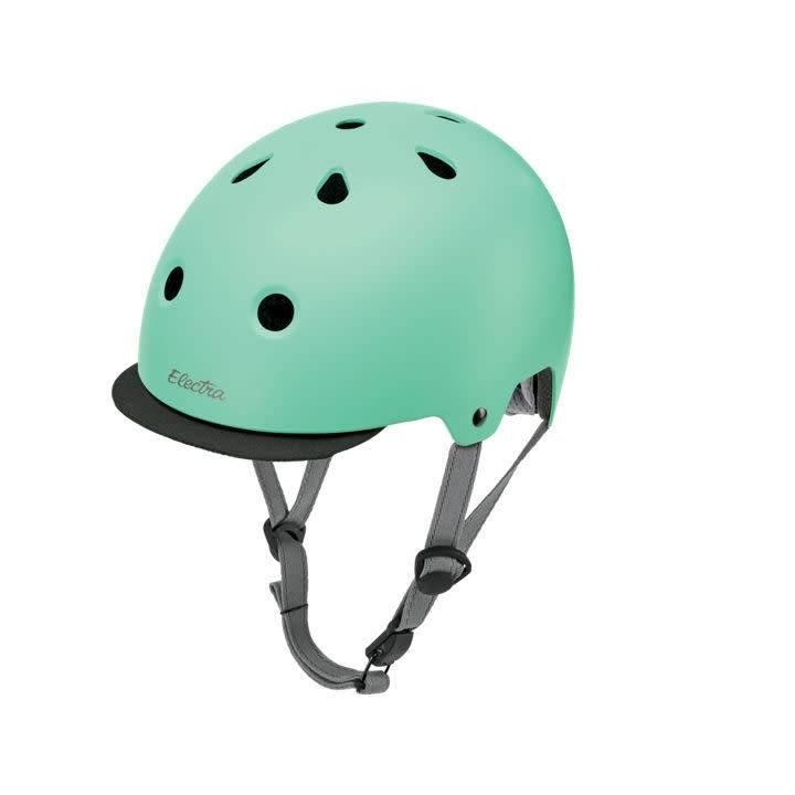 Electra Electra Helmet - Mint