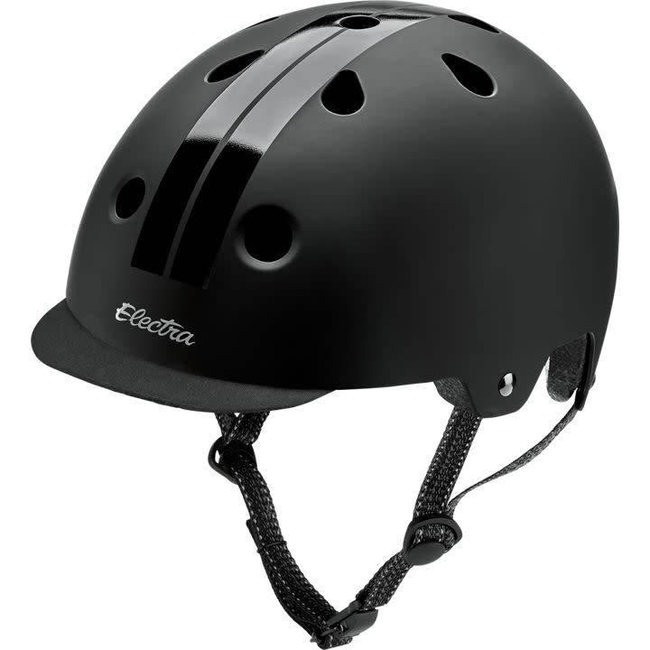 Electra Electra Helmet - Ace