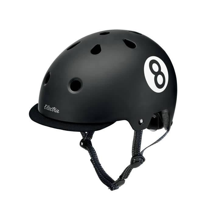 Electra Electra Helmet - Straight 8