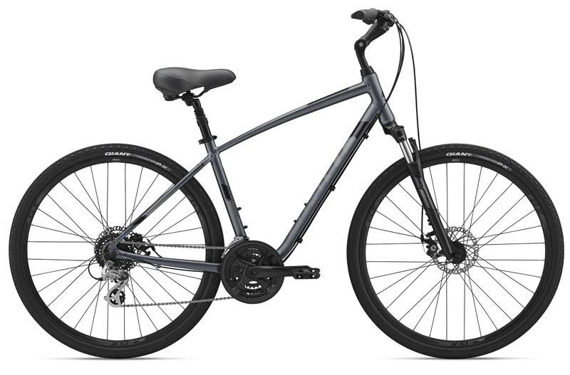 Giant 2019 Giant Cypress DX