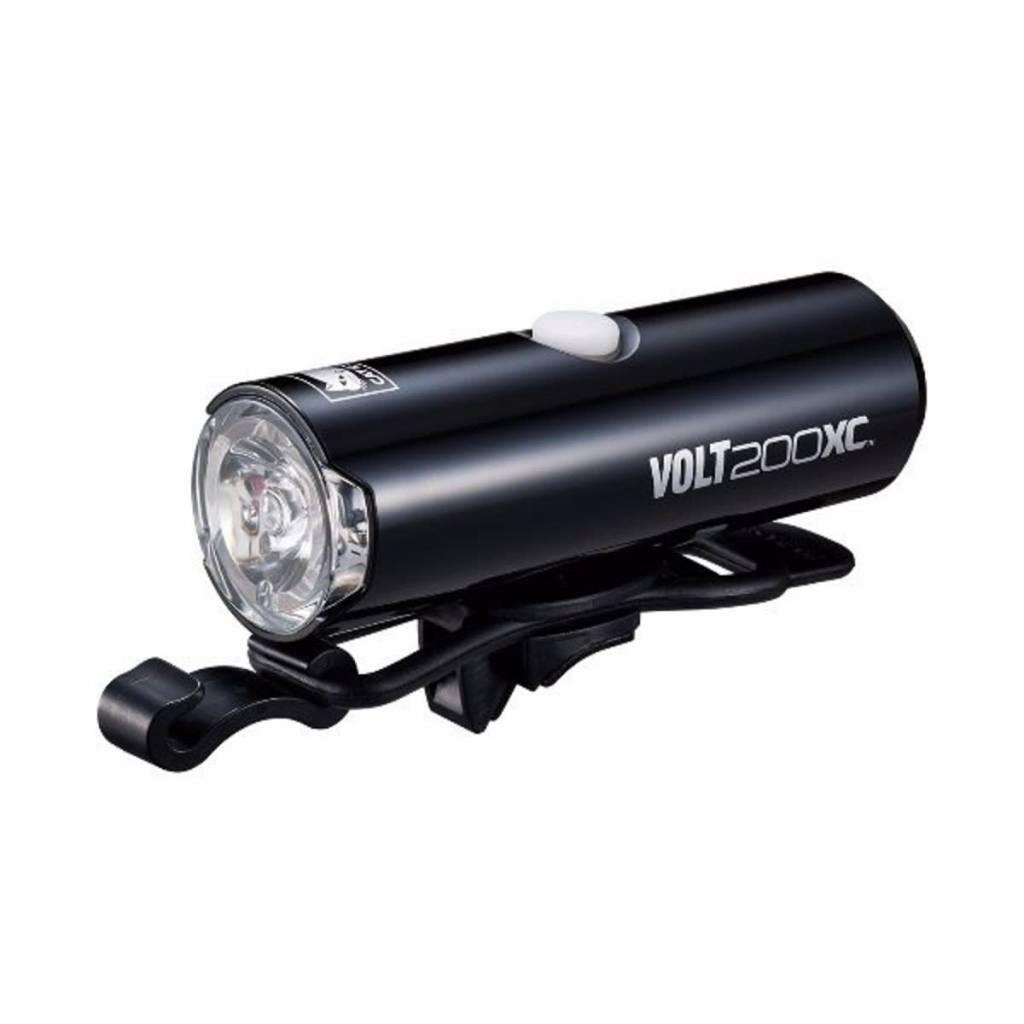 Cateye Cateye Volt 200 XC HL-EL060RC XC