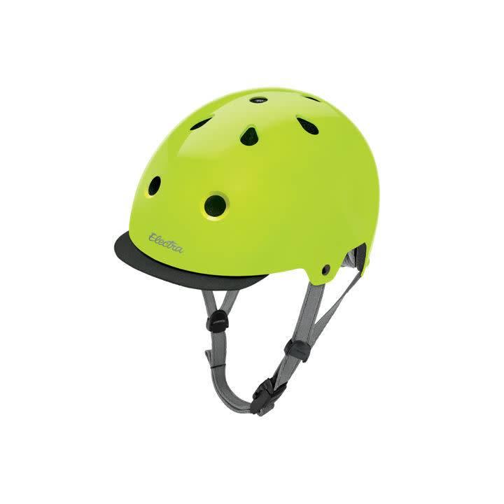 Electra Electra Helmet