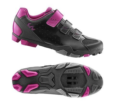 LIV LIV Fera MTB Shoe