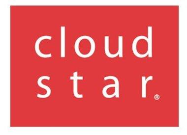 Cloud Star