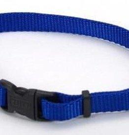 Coastal Pet Coastal Collars Blue