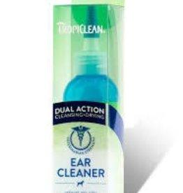 Tropiclean Tropiclean Ear Cleaner