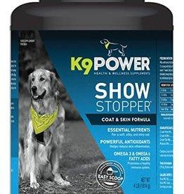 K9 Power K9 Power Show Stopper