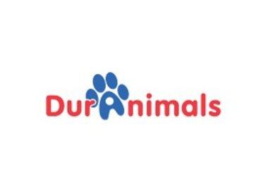 DuraAnimals