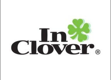 InClover