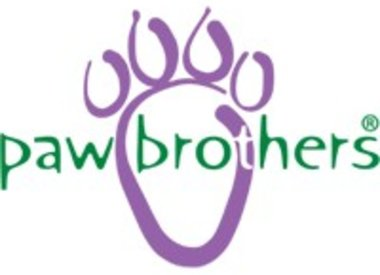 Paw Brothers