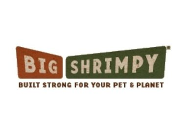Big Shrimpy