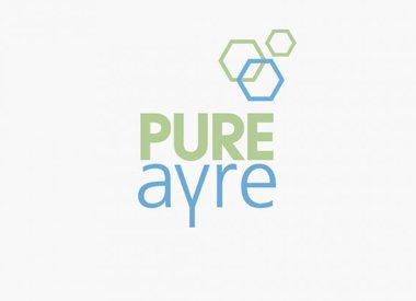 Pure Ayre