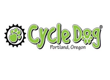 Cycle Dogs